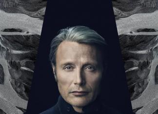 Madds Mikkelsen nuevo Grindelwald en Animales Fantásticos 3