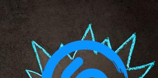 Top 10 canciones más buscadas de Shazam logo app