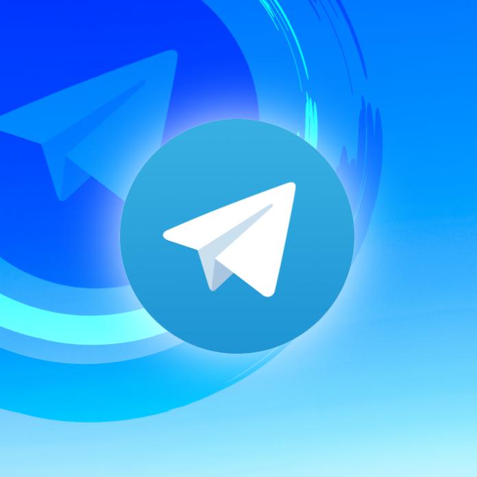 las seis nuevas funciones de Telegram