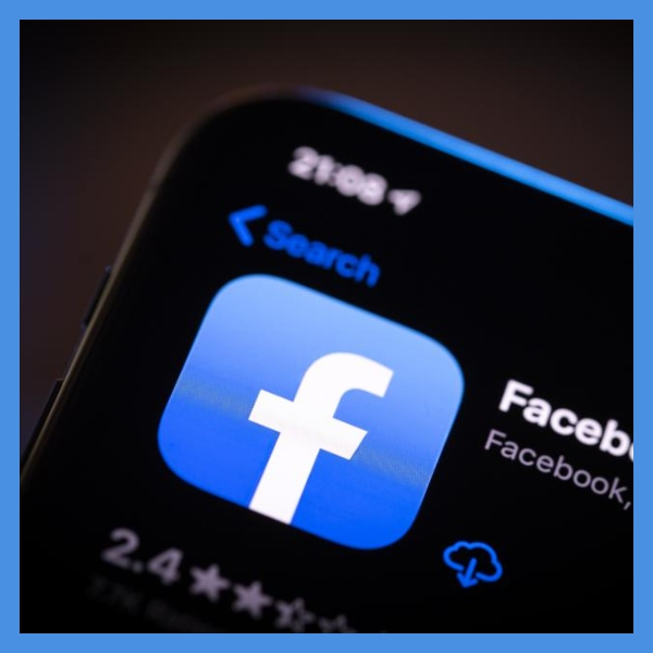 los mejores trucos de facebook