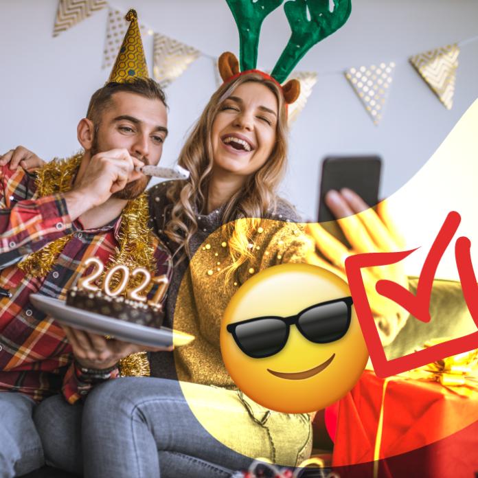 apps para cumplir propositos de año nuevo