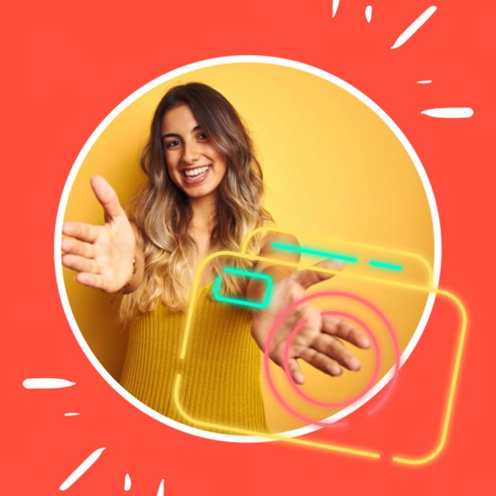 Los mejores trucos para tomar selfies sin manos en iPhone y Android