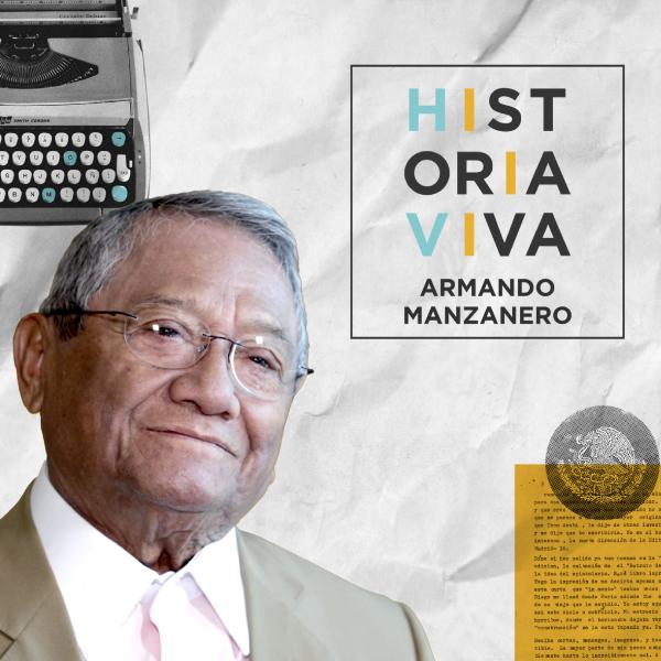 documental-armando-manzanero