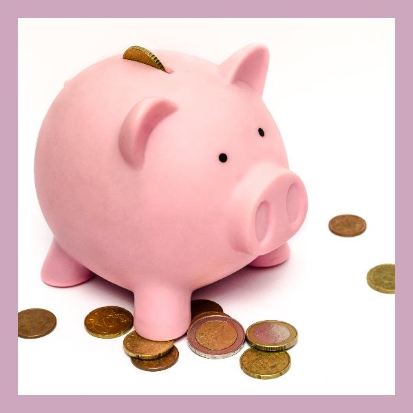 apps para cumplir propositos de año nuevo proposito de ahorrar
