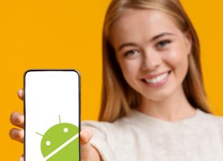 Mejores apps y juegos Android 2020
