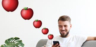 mejores apps y juegos de App Store 2020