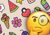Buscador de stickers WhatsApp