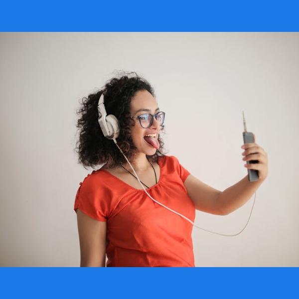 celular es el regalo perfecto