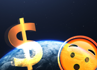 cientÍfico estima el precio del planeta Tierra