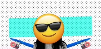 Cómo combinar emojis y enviarlos como stickers de WhatsApp