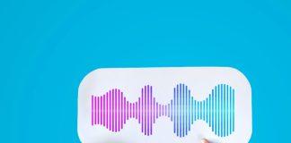 cómo enviar notas de voz en WhatsApp en modo manos libres