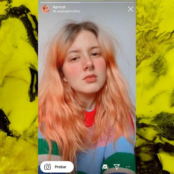 Descargar los mejores filtros de instagram 2020