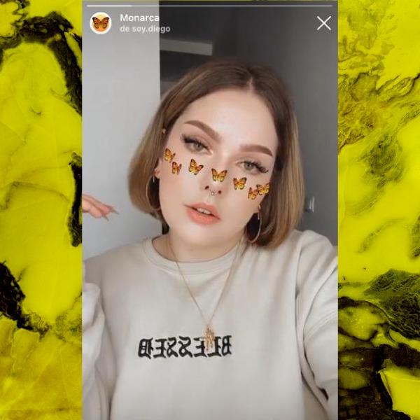Dónde descargar filtros para instagram