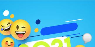 nuevos emojis 2021