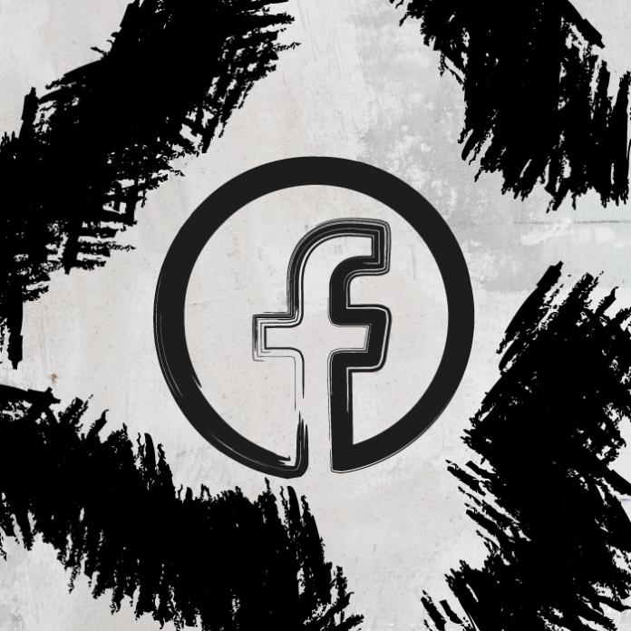 Cómo activar el nuevo 'modo oscuro' de Facebook en iPhone y Android