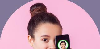 WhatsApp cambiar foto de perfil amigos