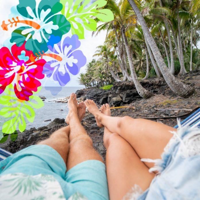 hawaii ofrece estadia gratis a cambio de trabajo voluntario