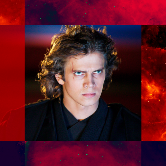 Hayden Christensen volverá a ser Darth Vader en la serie de Obi-Wan Kenobi