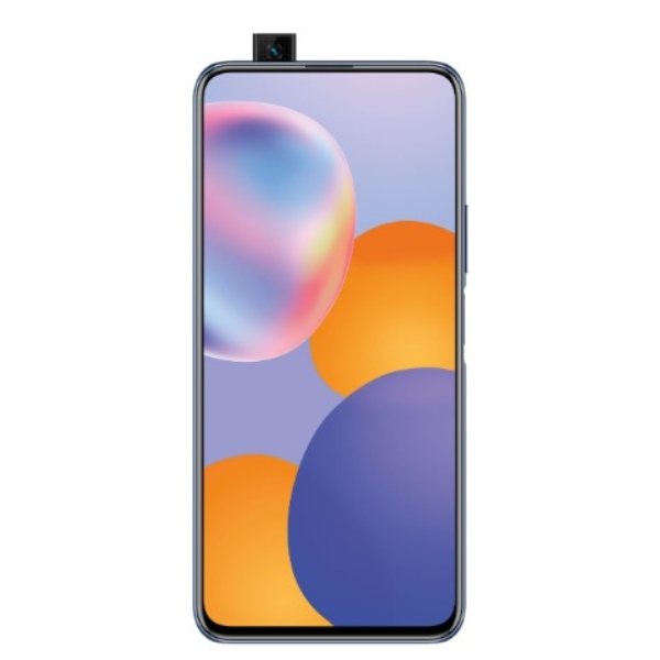 Huawei Y9a Telcel