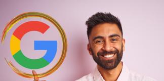 Lo más buscado tendencias Google 2020