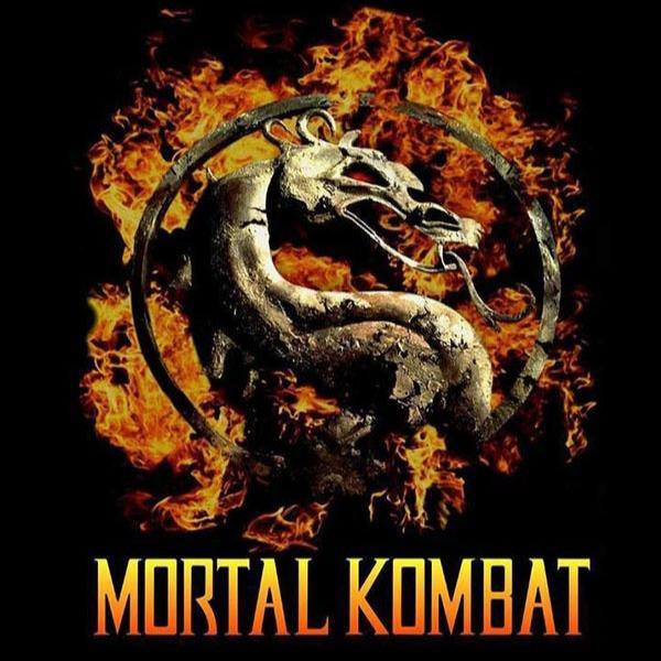 Mortal Kombat película 2021 estreno