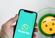 3 novedades WhatsApp
