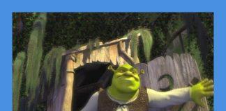 """""""Shrek"""" será conservada en la Biblioteca del Congreso de Estados Unidos como patrimonio cultural"""