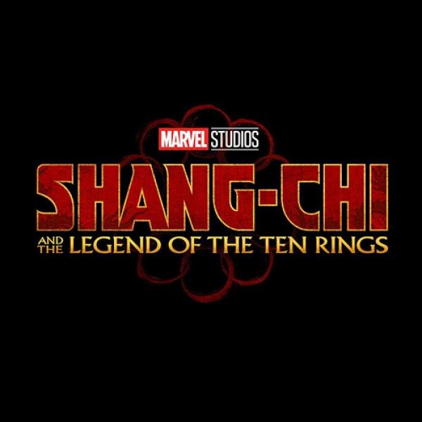 Shang Chi y la leyenda de los 10 anillos Marvel