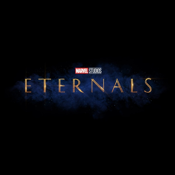 The Eternals Marvel estrenos 2021