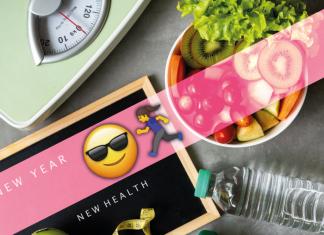 Apps para llevar una vida fit y saludable este 2021