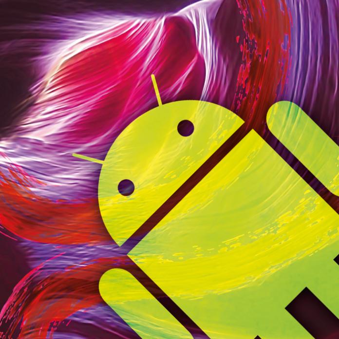 Android 12 estrenará dos de las funciones más esperadas