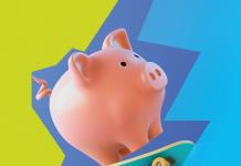 Ahorrar dinero apps Google Play