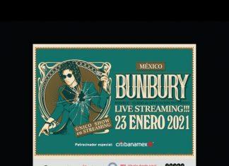 Posible y Curso de Levitación Intensivo Live Streaming de Enrique Bunbury