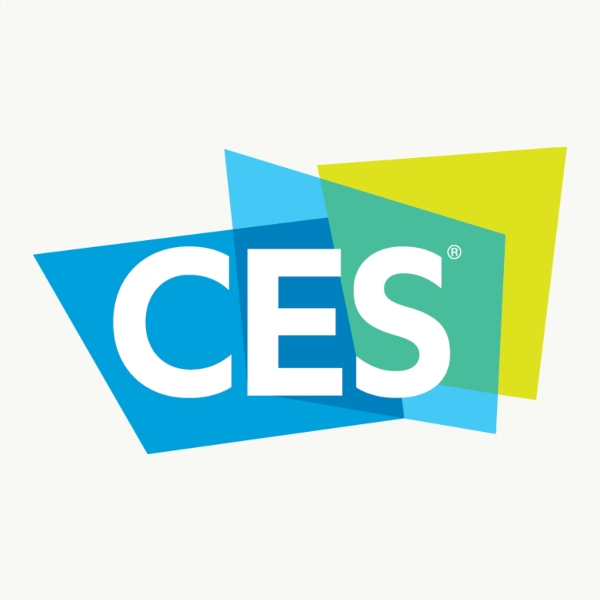 CES 2021 Best Innovation