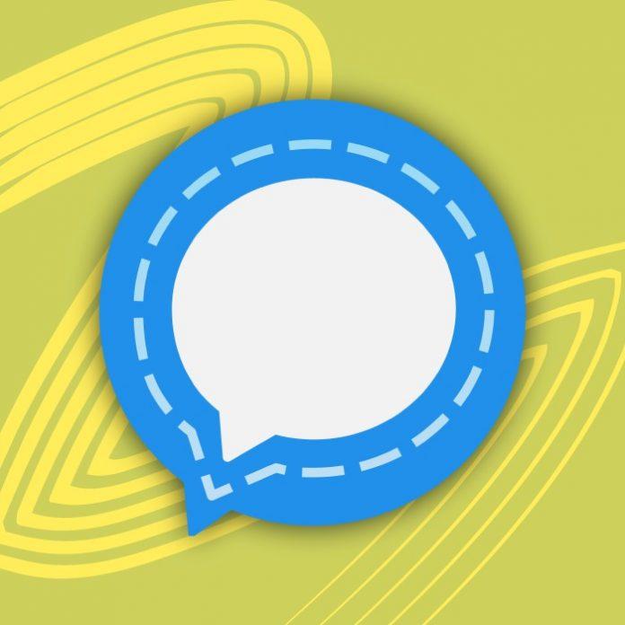 Cómo descargar Signal en tu celular y qué funciones ofrece