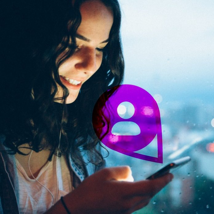 cómo saber quién vio tu perfil de Facebook con este truco