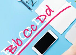 cómo usar tu propia caligrafía en tu celular