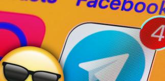 Telegram tips consejos para aprovechar la app