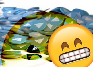 cómo pasar de WhatsApp a Telegram tus stickers y contactos