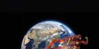 Este 2021 la Tierra girará más rápido