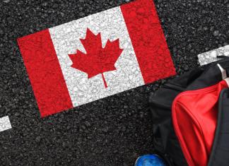 Viajar y estudiar en Canadá