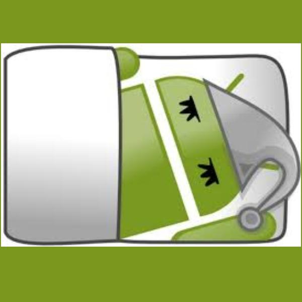 """Nuevo """"modo hibernación"""" de Android"""