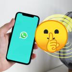 WhatsApp estrena la función 'Leer después' que sustituye a los chats archivados y silencia automáticamente esas conversaciones