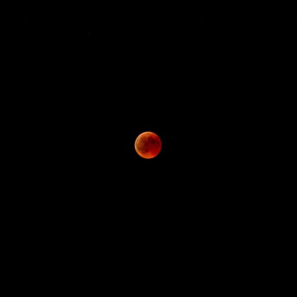 Marte planeta rojo espacio