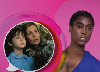 Reebot de 'Matilda': ¿Quiénes serán Tronchatoro y la maestra Miel?