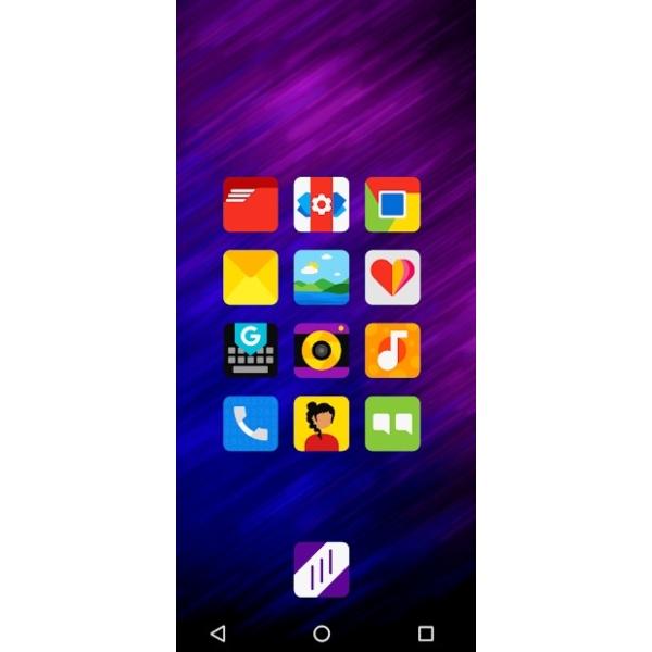 Nova Launcher Google Play