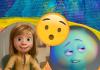 Teoría Soul Intensa mente Disney Pixar