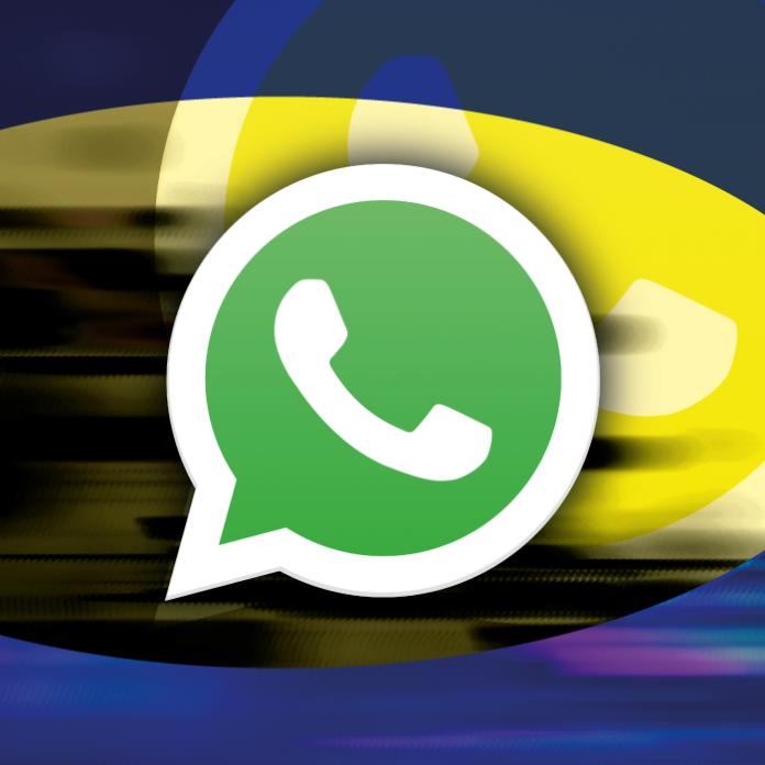 whatsapp actualiza sus terminos y condiciones