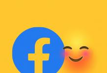 trucos de Facebook para sacarle el máximo provecho