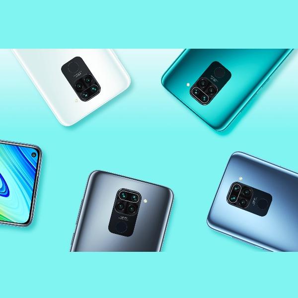 Redmi-Note-9-Xiaomi